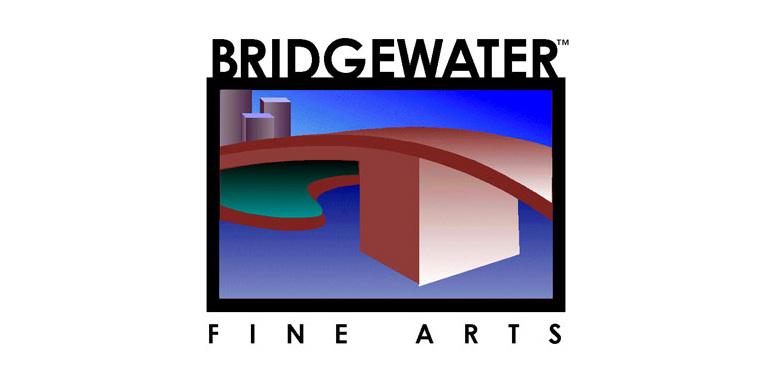bridgewater_header.jpg