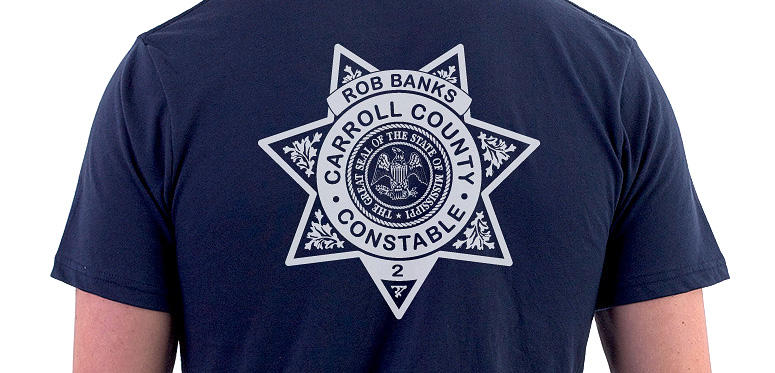 constable_header.jpg