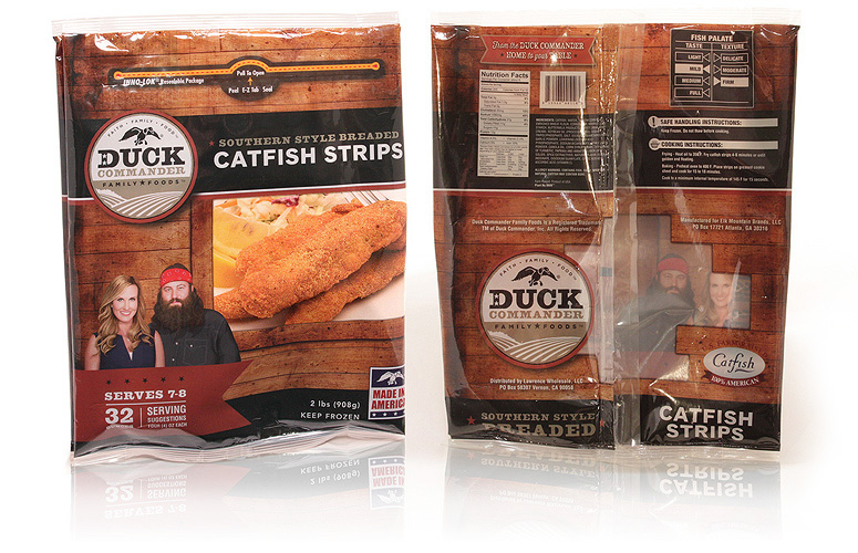 header-duck-commander-catfish.jpg