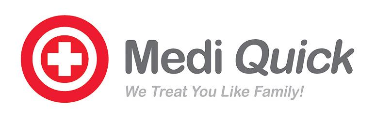 mediquick_header.jpg