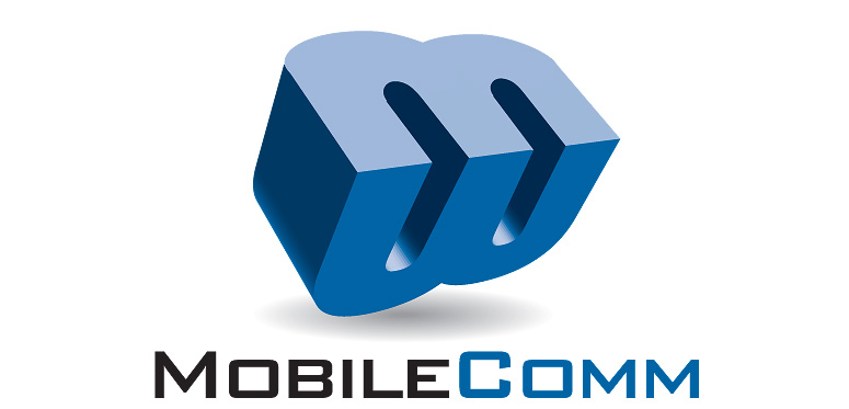 mobilecomm_header.jpg