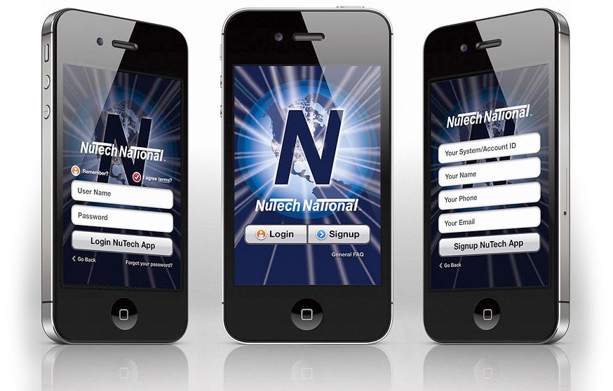 nutech_app_header.jpg