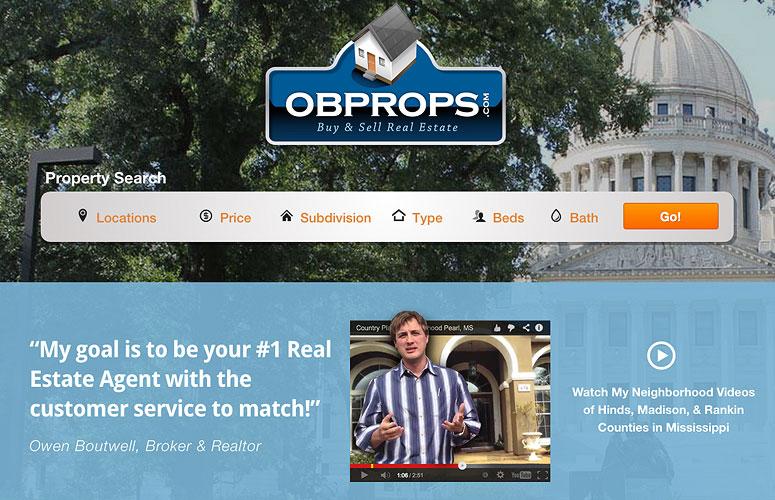 obprops_header.jpg