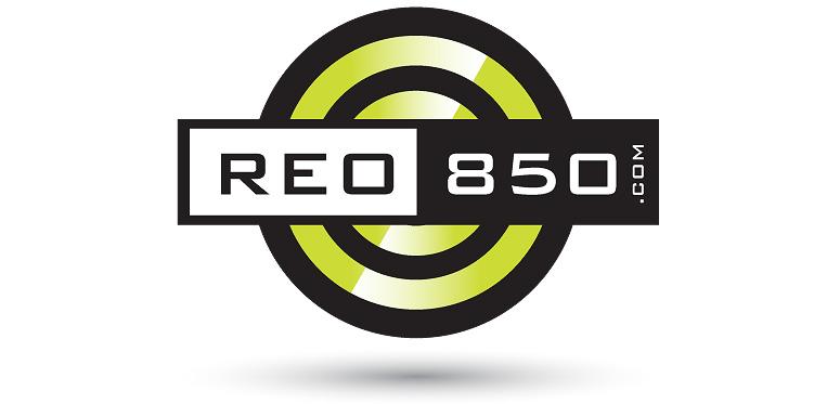 reo850logo_header.jpg